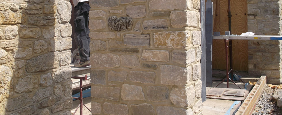 stonework2